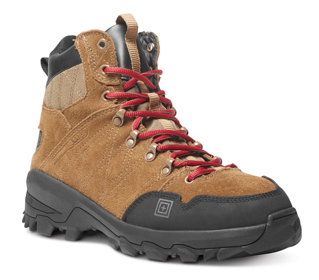 Bota Cable Hiker - 5.11