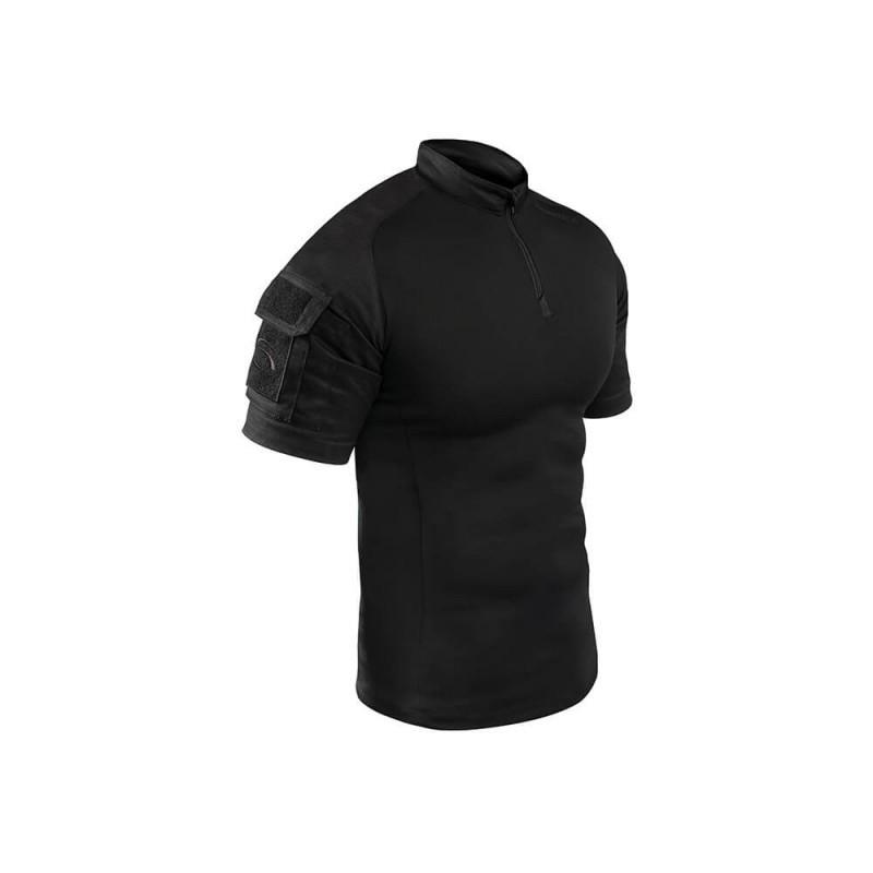 Camisa Combat Shirt Legacy - Guartela