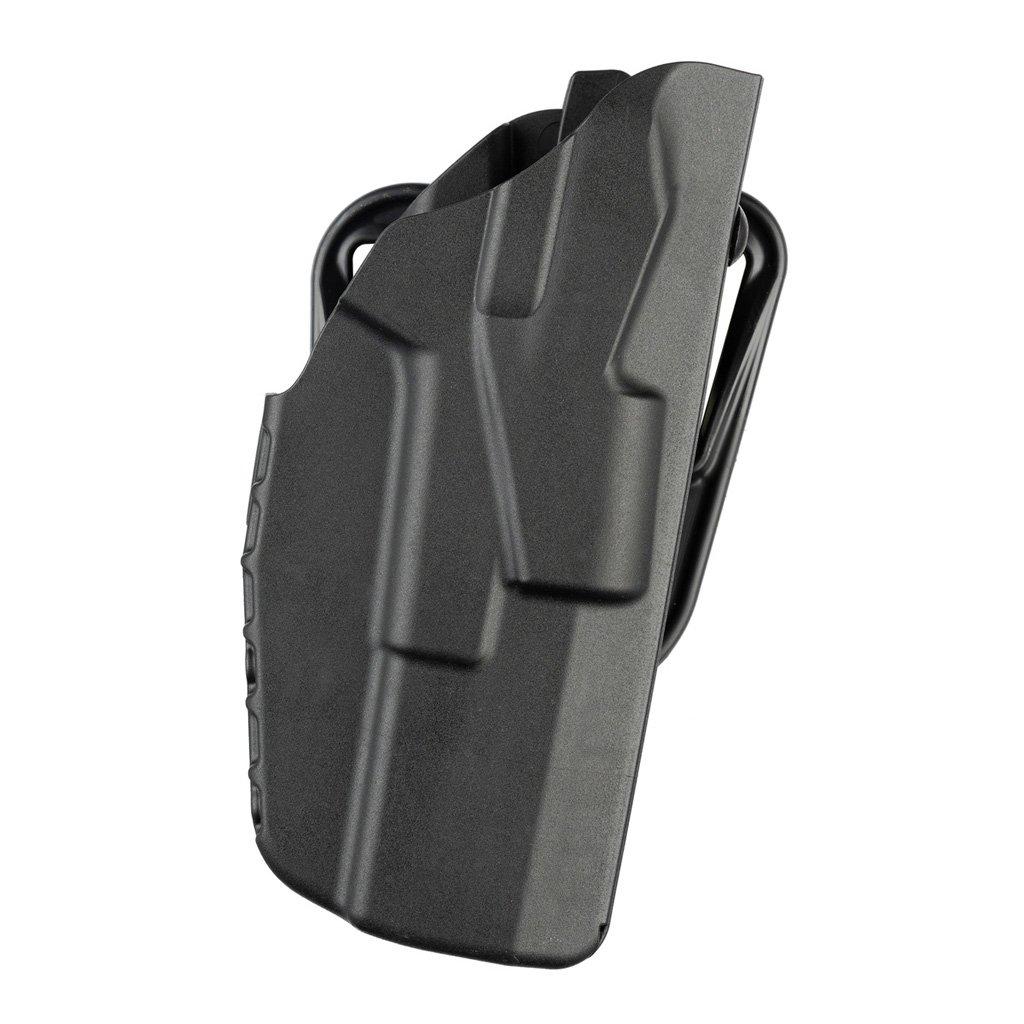 Coldre 7377 7TS™ - Glock 17/22 - Safariland