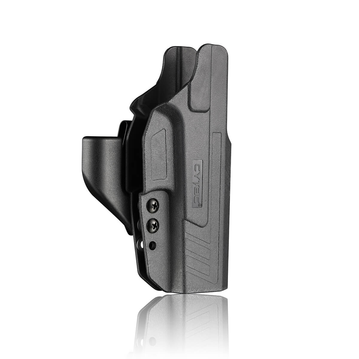 Coldre Interno Glock 22 Gen 5 - Cytac