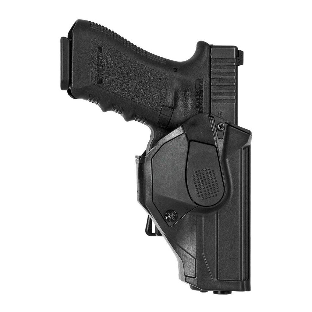 Coldre Vega CAMA Concealment - Glock 17/22 - Vega Holster