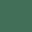 Verde OD