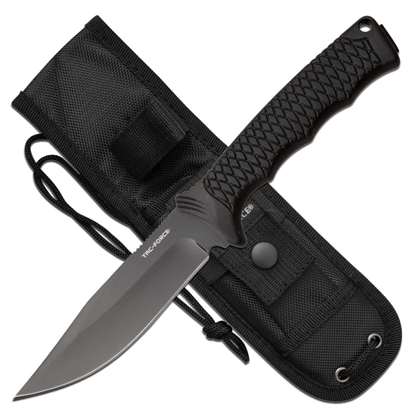 Faca Tac Force Bowie - Master Cutlery