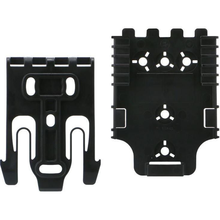 KIT QLS 3 - Quick Locking System - Safariland