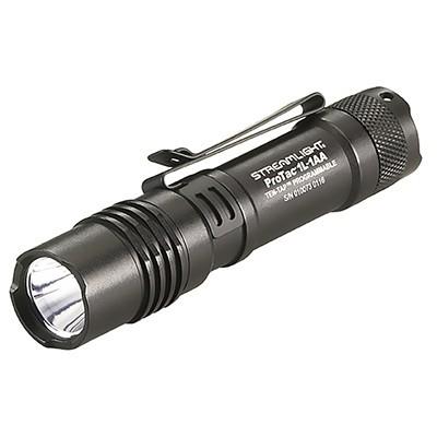 Lanterna Protac 1L-1AA - Streamlight