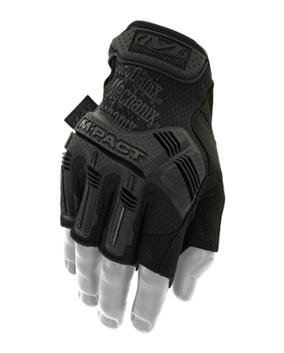 Luva M-Pact Fingerless - Mechanix