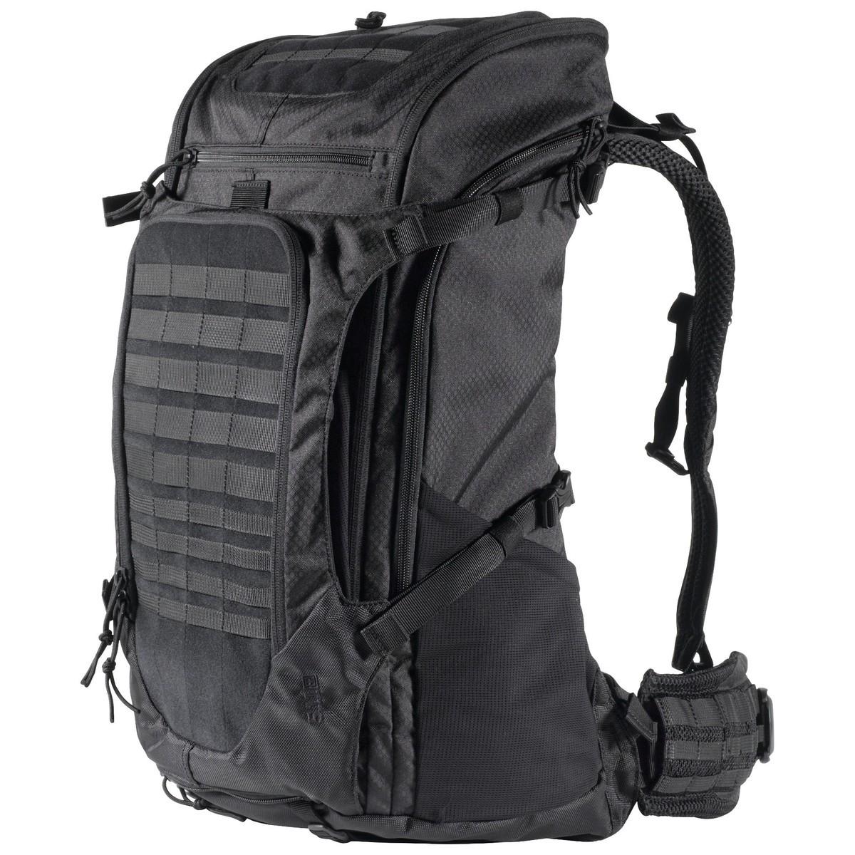 Mochila Ignitor Backpack 26L - 5.11