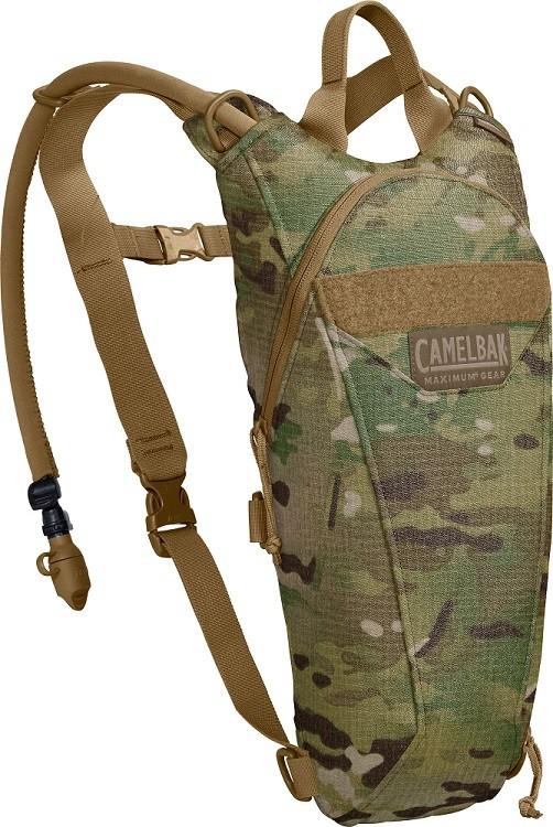 Mochila Thermobak - Multicam - 3L - Camelbak