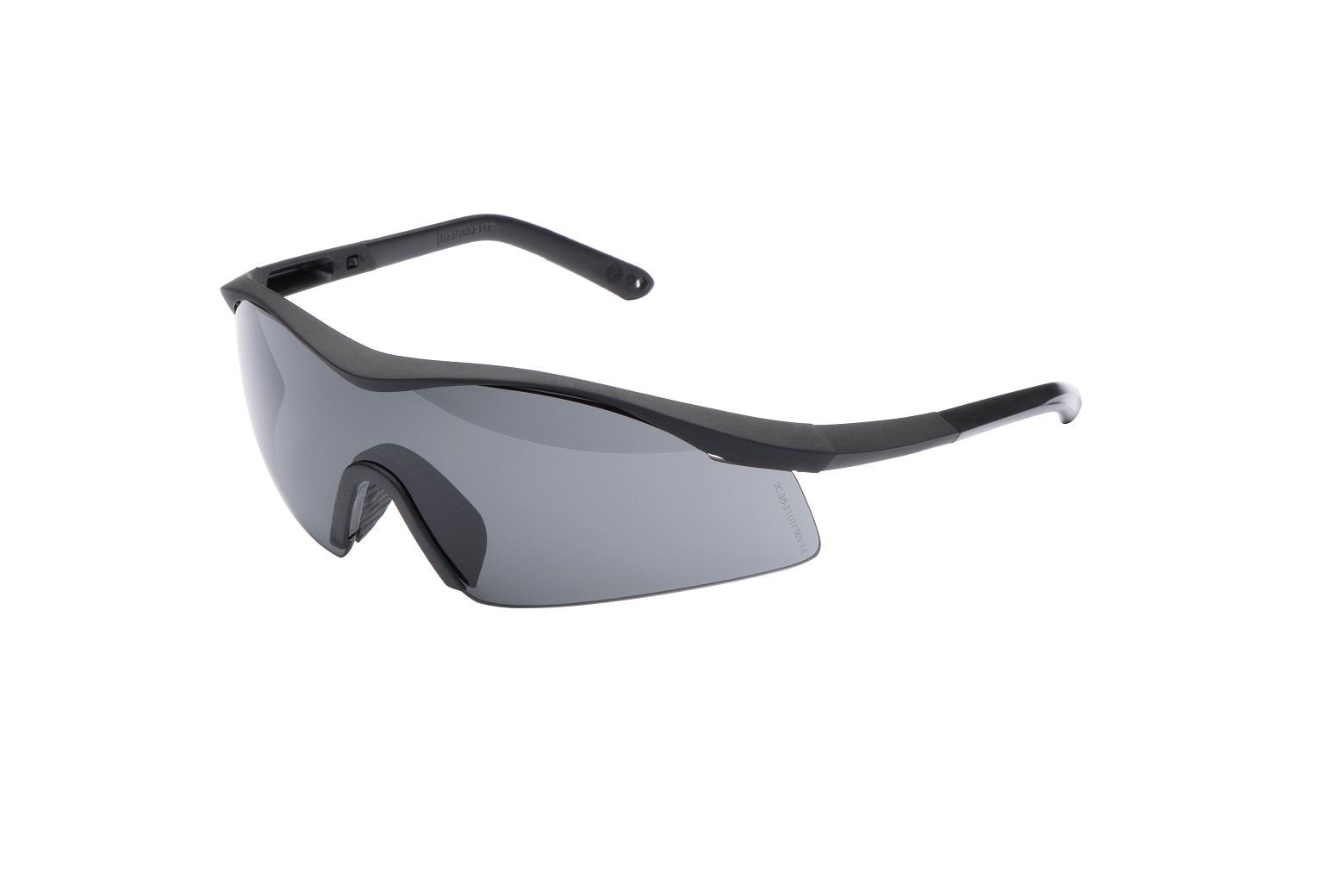Óculos Balístico 548 - Univet