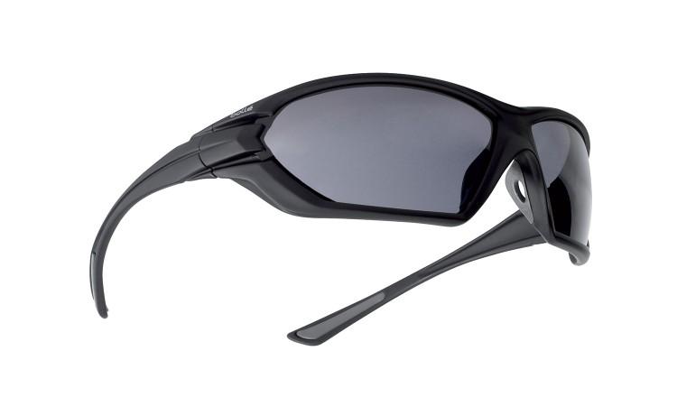Óculos Balístico Assault - Bollé Tactical