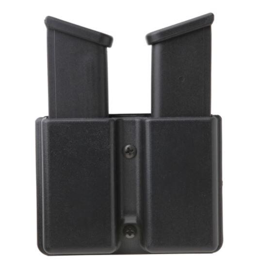 Porta Carregador Double Kydex - Uncle Mike's