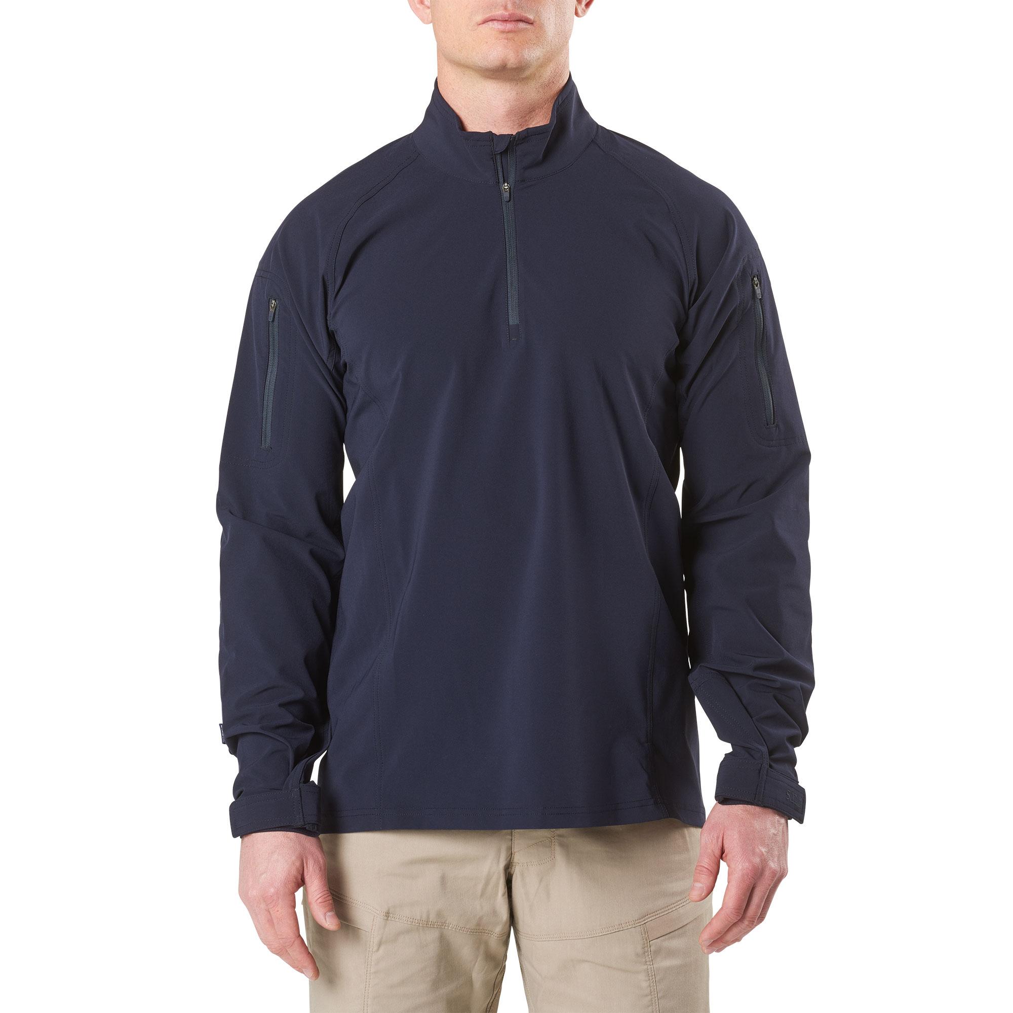 Rapid OPS Shirt - 5.11