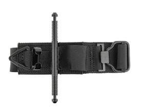 Torniquete Tactical SOF® - TacMed Solutions