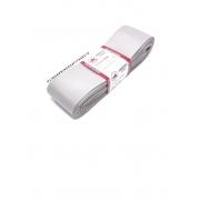 FITA SANDING 50mm (05 METROS) - Cor: 003 Cinza Claro