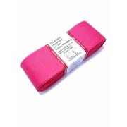 FITA SANDING 5mm (05 METROS) - Cor: 236 Cereja.