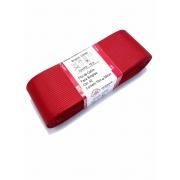 FITA SANDING - Cor: 042 Vermelho Rubi