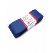 FITA SANDING - Cor: 075 Azul Jeans