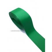 FITA SANDING - Cor: 109 Verde Bandeira