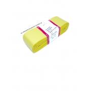 FITA SANDING - Cor: 114 Amarelo Claro