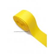 FITA SANDING - Cor: 115 Amarelo Sol