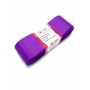 FITA SANDING - Cor: 167 Púrpura