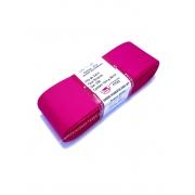 FITA SANDING - Cor: 258 Cerise Pink