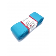 FITA SANDING - Cor: 266 Azul Piscina