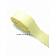 FITA SANDING - Cor: 288 Amarelo Bebê