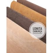 LONITAS CAMURÇA 35cmX50cm