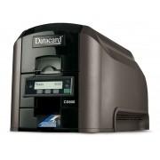 Impressora Datacard CD800