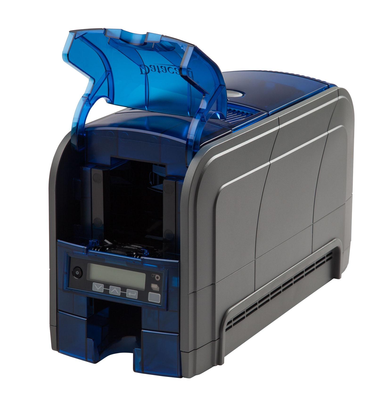 Impressora Datacard SD260