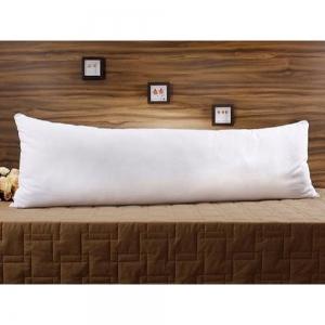 Travesseiro De Corpo Casa Dona King 42X137Cm