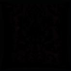 Capa para Almofada Adamascado Casa Dona Preta 45x43cm