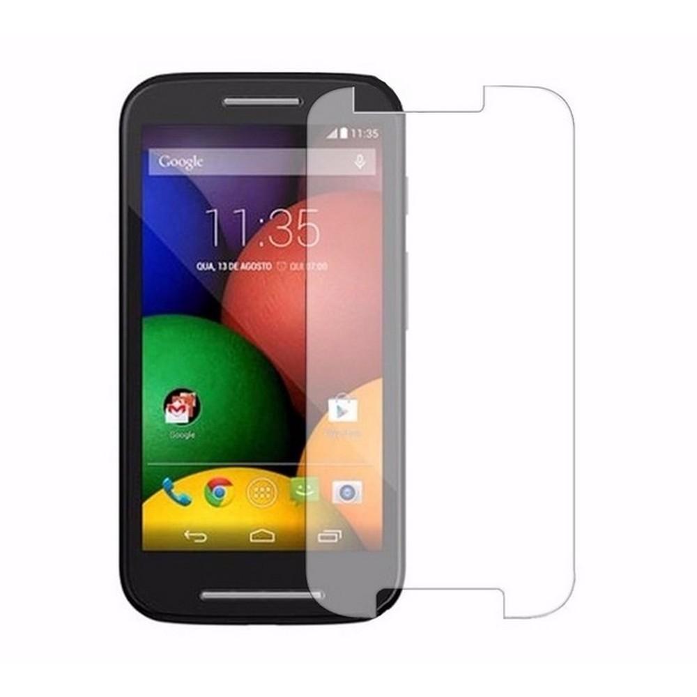 Película Protetora Ultra Resistente para Telefone MOTO G3