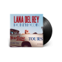 Lana Del Rey - Honeymoon [Double Black Vinyl]