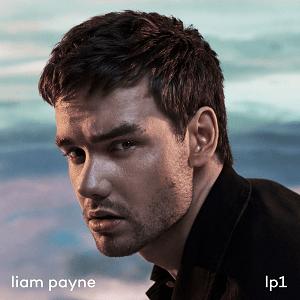 Liam Payne - LP1 [Cd Importado]