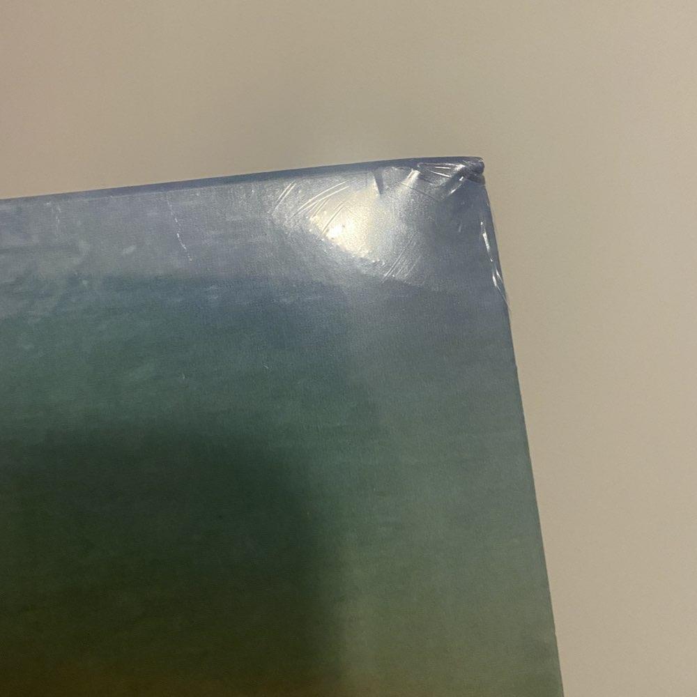 OUTLET: Little Mix - Confetti [Splatter Vinyl] - LEIA A DESCRIÇÃO - AVARIA