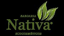 Saboaria Nativa Ecocosméticos
