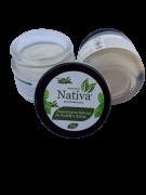 Desodorante Natural - Hortelã Pimenta e Sálvia 30g