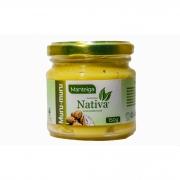 Manteiga de Murumuru - 150g