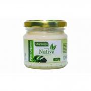 Manteiga de Palma - 150g
