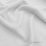 Felpudo para toalhas