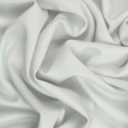 Sarja lisa 100% algodão