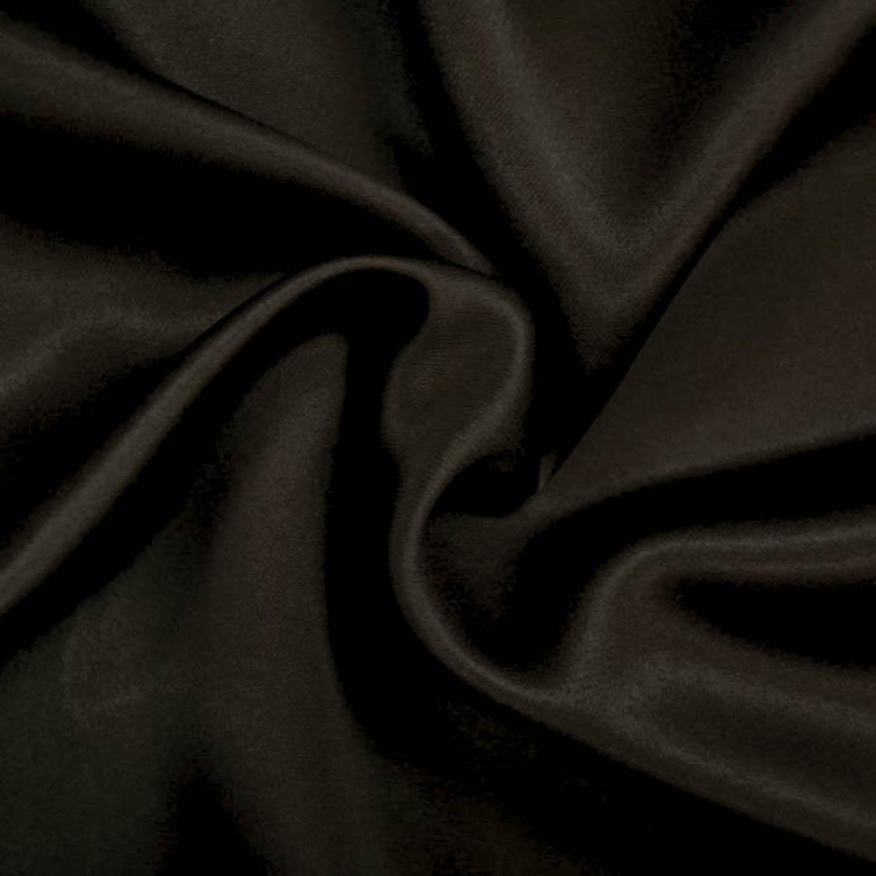 Tecido blackout para cortina várias cores