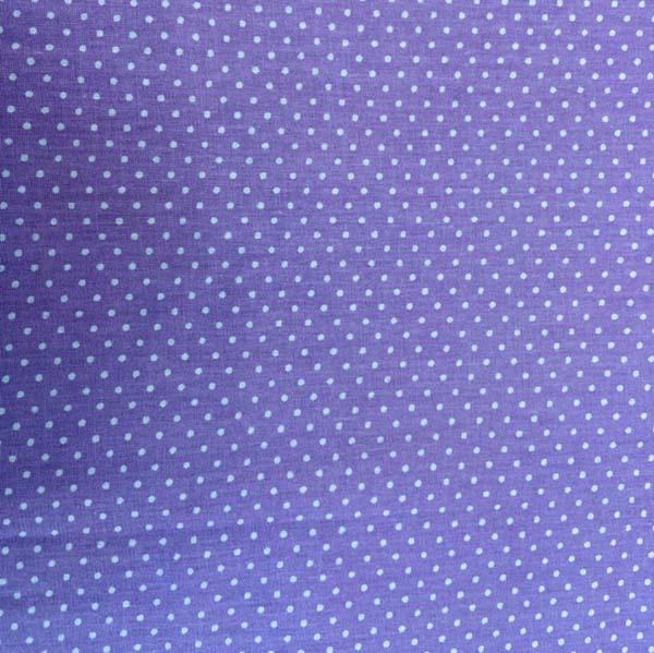 Kit tecido patchwork coroinha 50X70 10 unidades