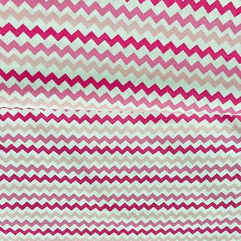 KIT TECIDO PATCHWORK PRINCESA 50x1,50