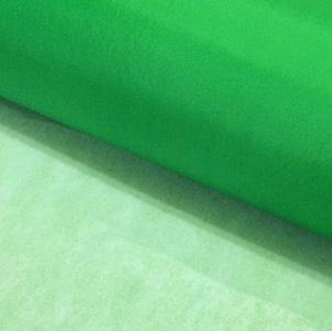 Nylon nublado 3mm