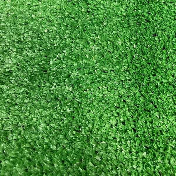 Grama sintética decoração efeito natural 1,00x2,00 mts
