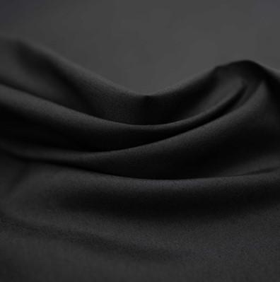 Tricoline tinto 100% algodão