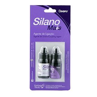 Agente de Ligação Silano - Dentsply Sirona
